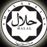 Starbucks Tidak Halal?