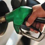 Tukar Mykad Baru Untuk Petrol Subsidi?
