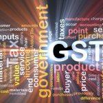 Kerana GST, Pengeluaran Wang Akan Dikenakan 6% Ke Atas Amaun Pengeluaran?