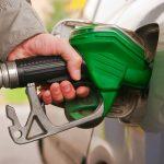 Punca Kereta Mudah Terbakar Akibat Petrol Diisi Sehingga Tangki Penuh?