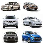 Jualan Kereta Murah Luar Biasa Di JPJ Perak?