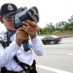 Saman Jabatan Pengangkutan Jalan (JPJ) Adalah RM 2000 Bagi Kesalahan Cermin Gelap?