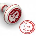 Ajinomoto Mengandungi Kandungan Tidak Halal?