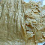 Fucuk Dibeli Di Pasaraya Di Mersing Diperbuat Dari Plastik?