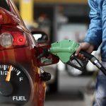 Ganjaran RM1000 Baucer Petrol Dengan Aduan Di KPDNKK?
