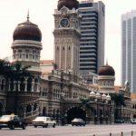PDRM Sebarkan Senarai Nama Kongsi Gelap Di Malaysia?