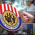 Insentif RM2500 Dari KWSP Untuk Warga Emas?