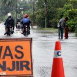 40 Pesakit Mati di Hospital Kuala Krai Kerana Ketiadaan Oksigen?