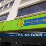 Lembaga Zakat Selangor Akan Memberi Bantuan RM400 Kepada Ibu Bapa Yang Mempunyai Tiga Anak Bersekolah?