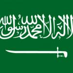 Pembatalan Kadar Baru Visa Arab Saudi?