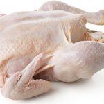 Ayam Di Econsave Didakwa Tidak Disembelih Mengikut Syarak?