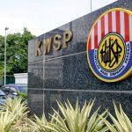 KWSP Henti Dividen Ahli Umur 75 Ke Atas?