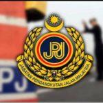 Satu Kesalahan Trafik, Dua Hukuman Adalah Tidak Berperlembagaan?
