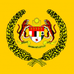 Sultan Kedah, Sultan Abdul Halim Mu'adzam Shah Gering?