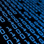 Syarikat Telekomunikasi Jual Data Pengguna ?