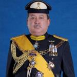 Sultan Johor Keluarkan Titah Kepada Kerajaan ?