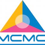 MCMC Dan KDN Rakam Serta Pantau Semua Panggilan Telefon Dan Perbualan Media Sosial Rakyat Malaysia?