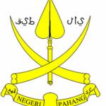 Keadaan Kesihatan Sultan Pahang Berada Dalam Keadaan Membimbangkan?