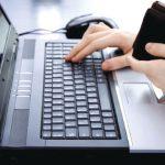 Serangan 'Ransomware' Telah Merebak Ke Platform Perbankan Dan Pembelian Dalam Talian?