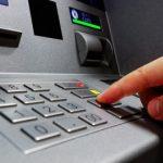 Mesin ATM Seluruh Negara Ditutup Akibat Serangan 'Ransomware'?
